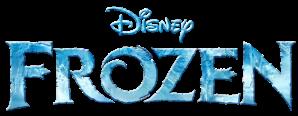 Elsa, La Reine des Neiges, vue par les autres