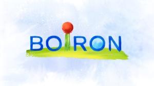 boiron-91007
