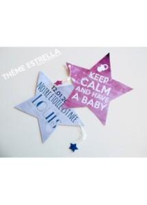 faire-part-de-naissance-estrella