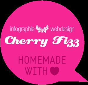 logo-cherryfizz-hover